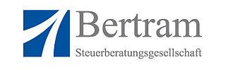 Bertram Steuerberatung